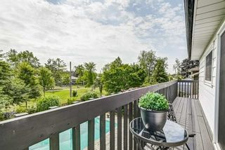 Photo 20: 17 Nuffield Drive in Toronto: Guildwood House (2-Storey) for sale (Toronto E08)  : MLS®# E5354549