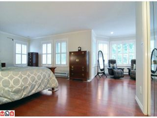 Photo 7: 13302 22A Avenue in Surrey: Elgin Chantrell House for sale (South Surrey White Rock)  : MLS®# F1102396