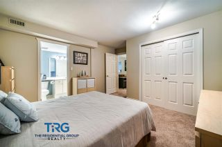 """Photo 14: 1563 BOWSER Avenue in North Vancouver: Norgate Townhouse for sale in """"ILLAHEE"""" : MLS®# R2523734"""