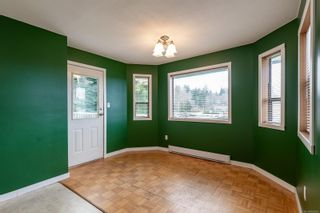 Photo 7: 910 Hemlock St in : CR Campbell River Central House for sale (Campbell River)  : MLS®# 869360