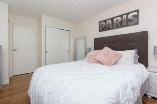 Photo 13: 123 1025 Inverness Rd in Saanich: SE Quadra Condo for sale (Saanich East)  : MLS®# 856607