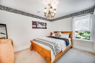 Photo 48: 870 Falkirk Ave in North Saanich: NS Ardmore House for sale : MLS®# 885506