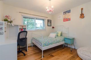 Photo 12: 20438 93A AVENUE in Langley: Walnut Grove House for sale : MLS®# R2388855