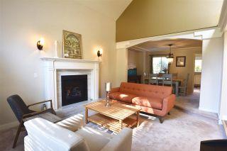 "Photo 4: 9248 203 Street in Langley: Walnut Grove House for sale in ""Forest Glen"" : MLS®# R2502362"