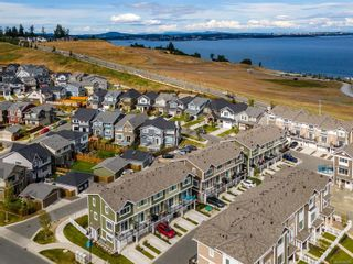 Photo 22: 117 3501 Dunlin St in : Co Royal Bay Row/Townhouse for sale (Colwood)  : MLS®# 888023