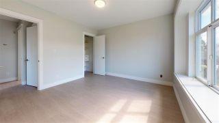 Photo 8: 2681 E 41ST Avenue in Vancouver: Collingwood VE Duplex for sale (Vancouver East)  : MLS®# R2449816