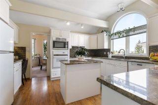 Photo 13: 422 PAWSON Cove in Edmonton: Zone 58 House for sale : MLS®# E4234803