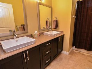 Photo 9: 506 Edgewood Dr in CAMPBELL RIVER: CR Campbell River Central House for sale (Campbell River)  : MLS®# 720275