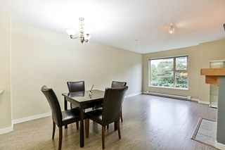 """Photo 8: 210 808 SANGSTER Place in New Westminster: The Heights NW Condo for sale in """"THE BROCKTON"""" : MLS®# R2213078"""