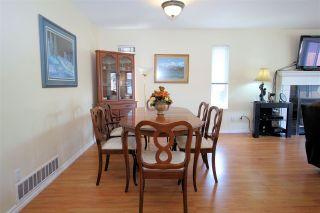 Photo 3: 3278 272B Street in Langley: Aldergrove Langley House for sale : MLS®# R2376790