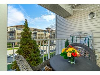 "Photo 19: 204 19388 65 Avenue in Surrey: Clayton Condo for sale in ""Liberty"" (Cloverdale)  : MLS®# R2530654"
