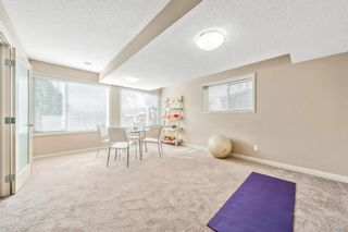 Photo 20: 263 Kingsbury View SE: Airdrie Detached for sale : MLS®# A1132217