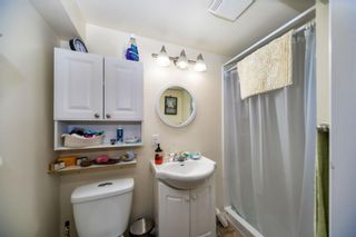 Photo 17: 4611 Pleasant Valley Road, in Vernon: House for sale : MLS®# 10240230