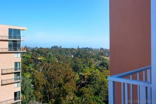 Photo 30: Condo for sale : 2 bedrooms : 3634 7th #14H in San Diego