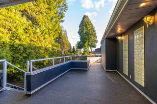 Photo 22: 784 E 15TH Street in North Vancouver: Boulevard House for sale : MLS®# R2552007