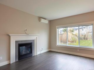 Photo 4: 9378 Canora Rd in : NS Bazan Bay House for sale (North Saanich)  : MLS®# 871905
