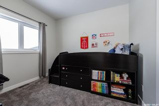 Photo 13: 233 Settler Crescent in Warman: Residential for sale : MLS®# SK867678