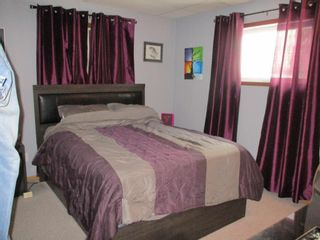 Photo 12: 2 Player Park Road: Sandy Hook Residential for sale (R26)  : MLS®# 202124597