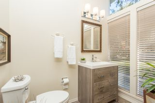 Photo 20: 51 BRUNSWICK BEACH ROAD: Lions Bay House for sale (West Vancouver)  : MLS®# R2514831