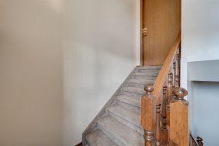 Photo 7: 9943 9939 77 Street in Edmonton: Zone 19 House Fourplex for sale : MLS®# E4225000
