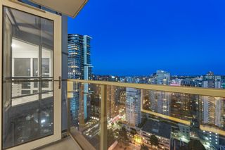 Photo 29: 2805 833 SEYMOUR STREET in Vancouver: Downtown VW Condo for sale (Vancouver West)  : MLS®# R2606534