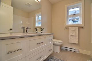 Photo 25: 1163 Sluggett Rd in : CS Brentwood Bay House for sale (Central Saanich)  : MLS®# 868786