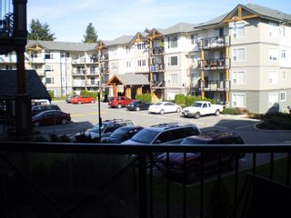 """Photo 12: 202 2955 DIAMOND Crescent in Abbotsford: Abbotsford West Condo for sale in """"Westwood"""" : MLS®# F2923442"""