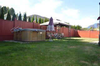 Photo 20: 609 W 24TH Close in North Vancouver: Hamilton House for sale : MLS®# R2044403