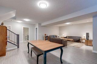 Photo 39: 73 Auburn Shores Cape SE in Calgary: Auburn Bay Detached for sale : MLS®# A1145536