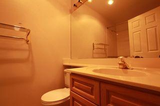 Photo 19: : Richmond Condo for rent : MLS®# AR066