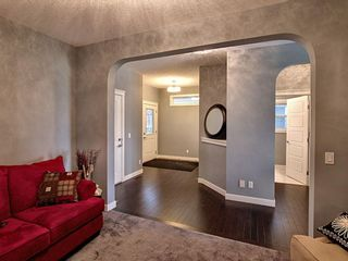 Photo 3: 65 Redstone Drive NE in Calgary: Redstone Detached for sale : MLS®# A1146526