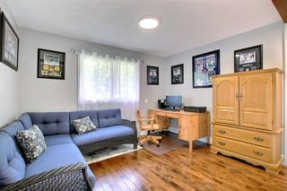 Photo 15: 5314 57 Avenue: Olds Detached for sale : MLS®# A1146760