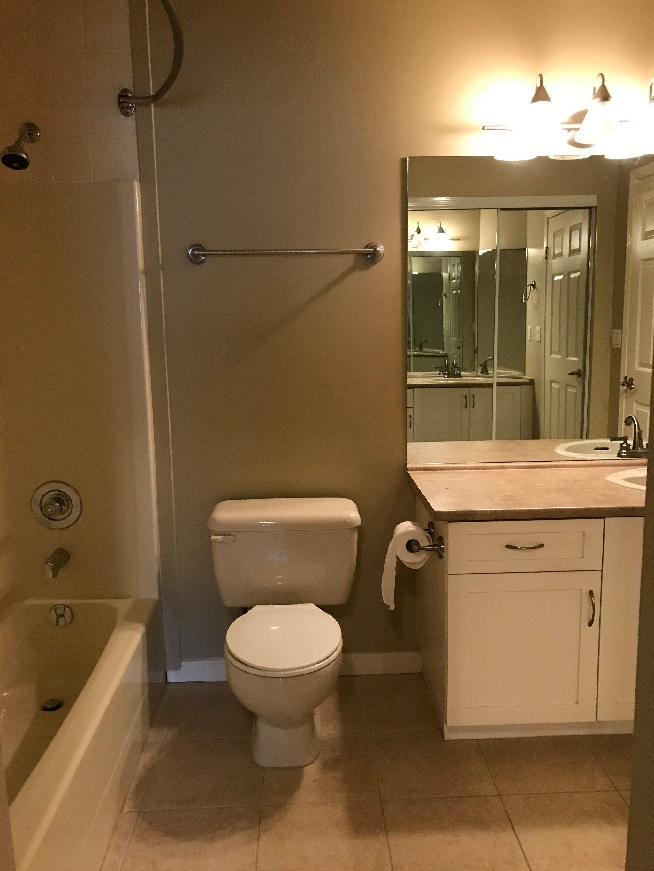 Photo 11: Photos: #329 2700 McCallum Rd. in Abbotsford: Central Abbotsford Condo for rent