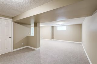 Photo 26: 6416 Larkspur Way SW in Calgary: North Glenmore Park Detached for sale : MLS®# A1127442