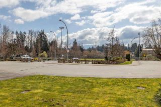 Photo 39: 33909 FERN Street in Abbotsford: Central Abbotsford House for sale : MLS®# R2557581