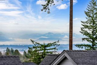 Photo 13: 2876 HELC Place in Surrey: Grandview Surrey House for sale (South Surrey White Rock)  : MLS®# R2431097