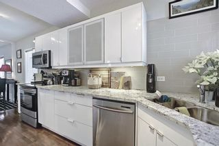 Photo 11: 1021 1 Avenue NW in Calgary: Sunnyside Detached for sale : MLS®# A1076759