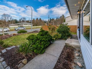 Photo 12: 425 Deering St in : Na South Nanaimo House for sale (Nanaimo)  : MLS®# 865995