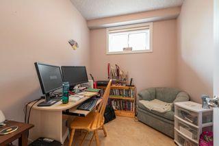 Photo 40: 8017 166A Avenue in Edmonton: Zone 28 Attached Home for sale : MLS®# E4246009