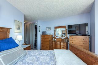 Photo 15: 109 87 S Island Hwy in : CR Campbell River South Condo for sale (Campbell River)  : MLS®# 873355