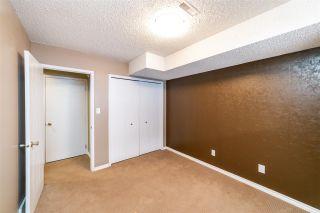 Photo 32: 23 35 Grandin Road: St. Albert House Half Duplex for sale : MLS®# E4233279