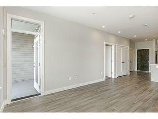 Photo 9: 412 15436 31 Avenue in Surrey: Grandview Surrey Condo for sale (South Surrey White Rock)  : MLS®# R2548988