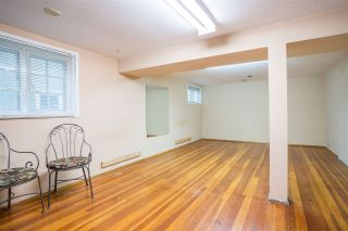 Photo 17: 3364 W 36TH Avenue in Vancouver: Dunbar House for sale (Vancouver West)  : MLS®# R2436672