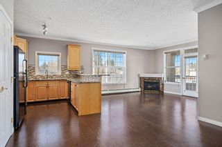 Photo 21: 212 495 78 Avenue SW in Calgary: Kingsland Apartment for sale : MLS®# A1136041
