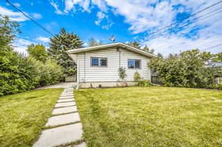 Photo 30: 324 Foritana Road SE in Calgary: Forest Heights Detached for sale : MLS®# A1143360