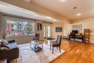 Photo 39: 334 Pumpridge Place SW in Calgary: Pump Hill Detached for sale : MLS®# A1094863