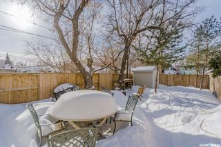 Photo 24: 413 D Avenue South in Saskatoon: Riversdale Residential for sale : MLS®# SK841903