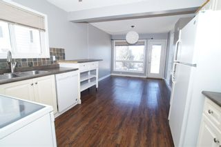 Photo 15: 117 Coverdale Road NE in Calgary: Coventry Hills Detached for sale : MLS®# A1075878
