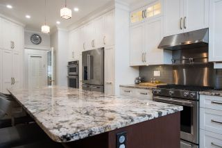 Main Photo: 1179 53A Street in Delta: Tsawwassen Central House for sale (Tsawwassen)  : MLS®# R2516703