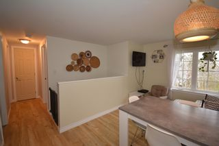 Photo 11: 479 Lewiston Road Road in Ashmore: 401-Digby County Residential for sale (Annapolis Valley)  : MLS®# 202111169